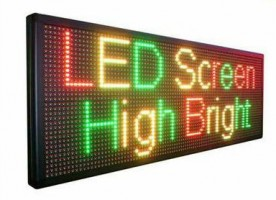 LED%20DISPLAY%20SCREEN%20