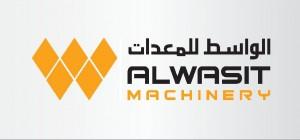 alwasit