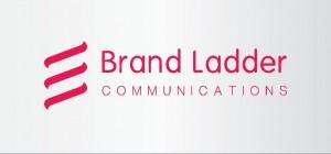 brand-ladder