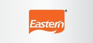 estern