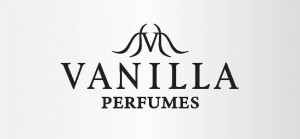 vanila