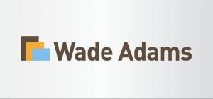 wadeadams